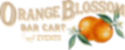 cream gold ob logo.png