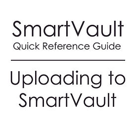 Uploading to SmartVault.jpg