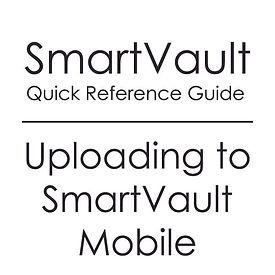Uploading to SmartVault Mobile.jpg