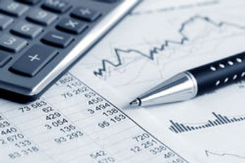 stock-photo-financial-accounting-stock-m