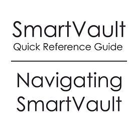 Navigating SmartVault.jpg