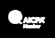 aicpa-member-ko.png