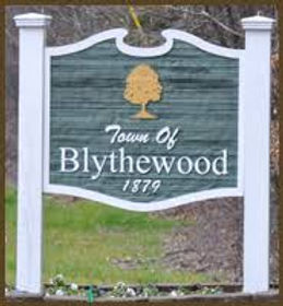 bwood sign 2.jpg