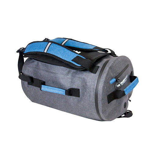 DUFFEL TRAVEL BAG 30 L