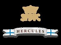 logo spbyc + hercules alpha.png