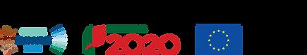 POAlgarve_PT2020_FEDER_Barra Cofinanciam