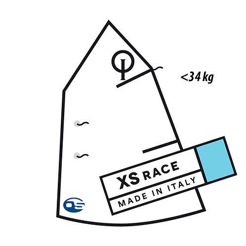Vela XS - RACE