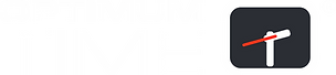 OT-2014 Logo WIDE CMYK.png