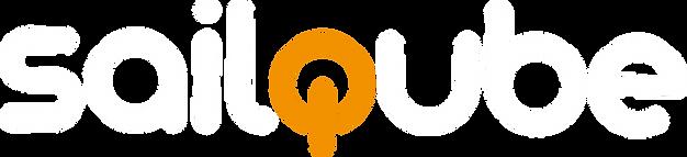 Sailqube logo WHITE.png
