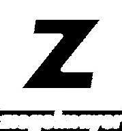 ZIEGELMAYER WHITE.png
