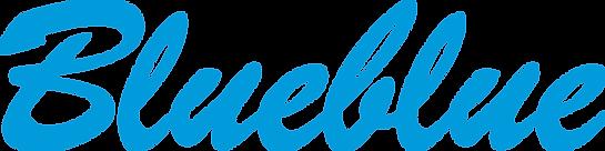 BLUEBLUE_logotipo.png