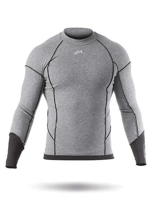 HYDROMERINO TOP