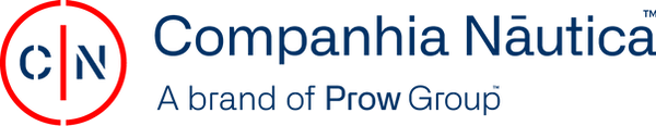 Logo CN_3.png