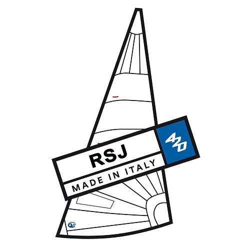 Estai Radial RSJ