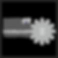 2020LEC47_Main Logo.png