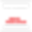 Iconografia_texto-06.png