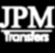 JPM Transfers branco.png