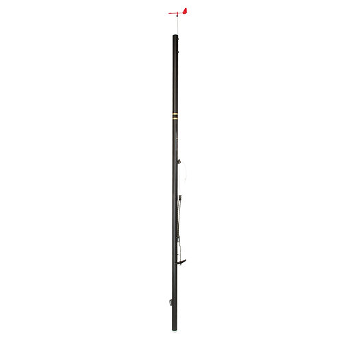 OPTIMIST BLACKLITE MAST OPTIPARTS