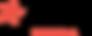 LOGOS NSA VLM_Horizontal.png