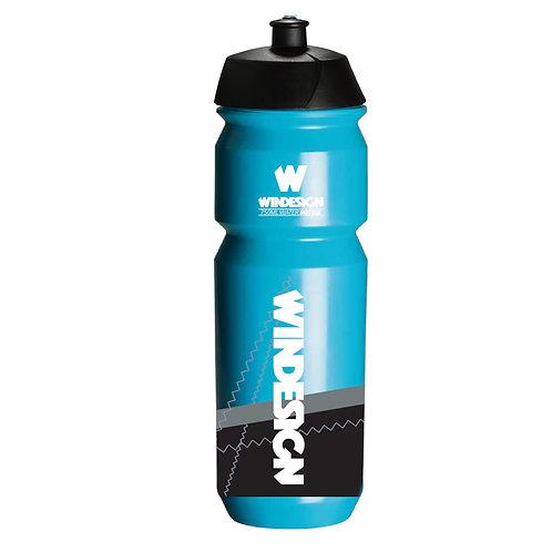 WATER BOTTLE, 750 ML