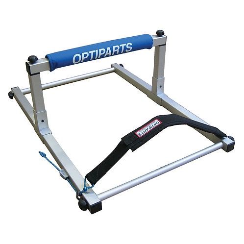OPTIMIST HIKING BENCH OPTIPARTS