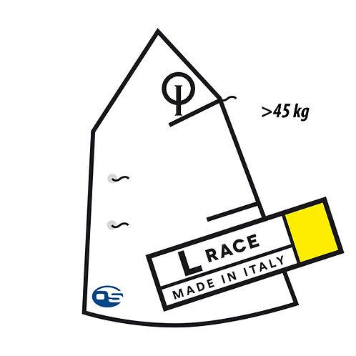 Vela L - RACE