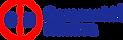 Logo_cores.png