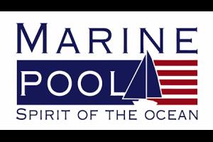 Marine Pool.png