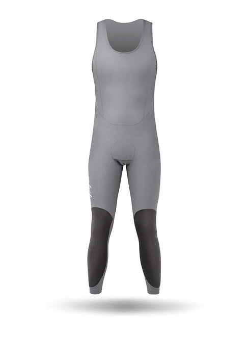 MENS AVLARE SKIFF SUIT