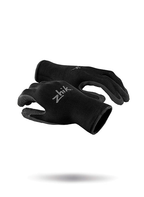 STICKY GLOVES - 3 PACK