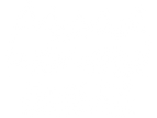 EurILCA-logo-blanco.png
