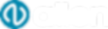 logo_1-2.png