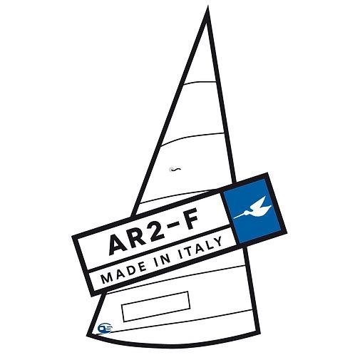 Estai AR2-F