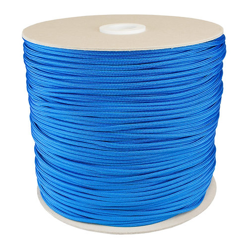 5.5 MM POLYPROPYLENE PAINTER LINE BLUE (P/M)