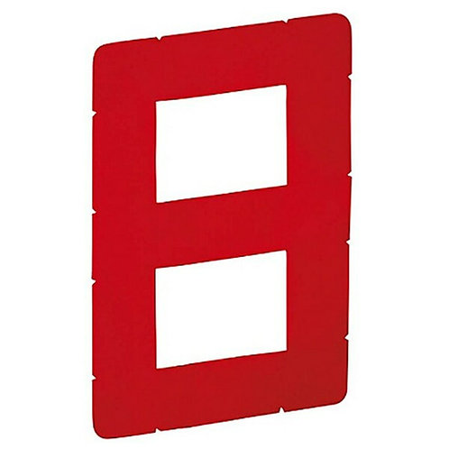 ILCA 4 SAIL NUMBERS DIGITAL 8 RED each