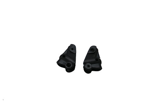 ANGLE ADJUSTER MOULD PLASTIC (PAIR)