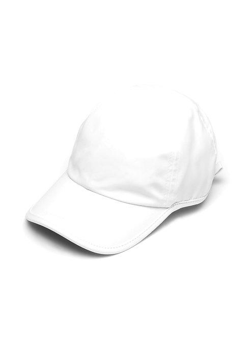 TEAM SAILING CAP