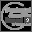 2020PGPR2 Logo Grey.png