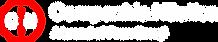 Logo CN_2.png