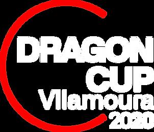 Dragon Cup Vilamoura 2020.png