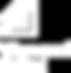 Logo Vilamoura Sailing_TM_branco.png