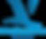 Estação_Nautica_Vilamoura_Logo.png
