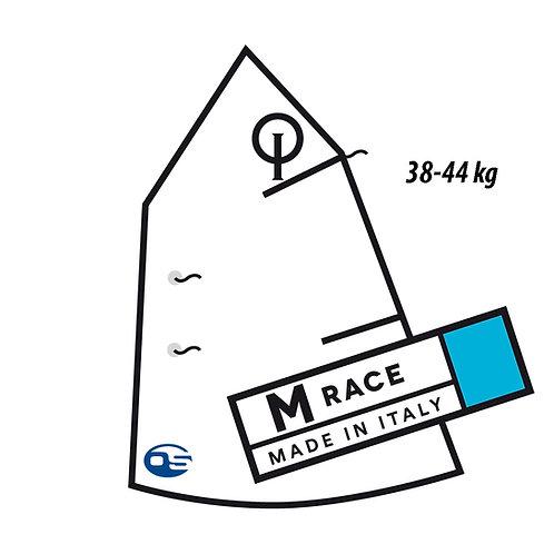 Vela M - RACE