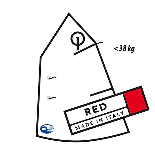 Vela RED