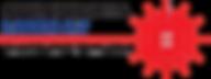logo_open_laser47_sem-data_preto.png