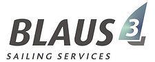 cropped-Blaus3-logo-web.jpg