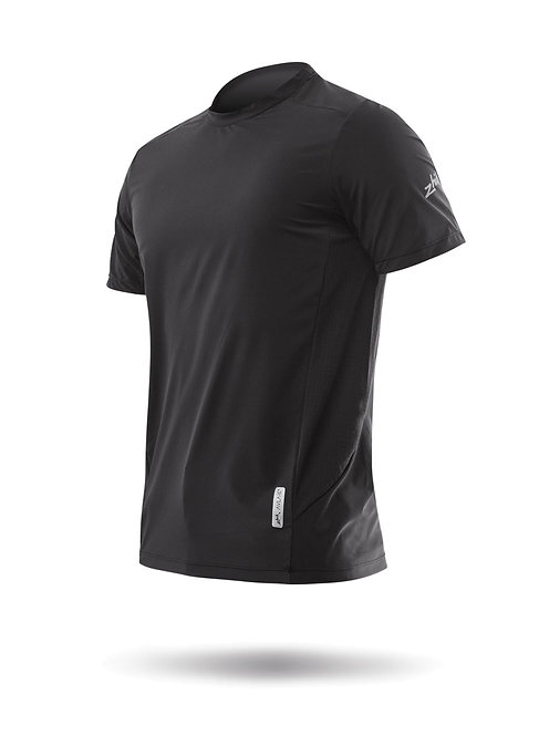 MENS AVLARE LT SHORT SLEEVE TEE