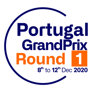 2020PGPR1 Main Logo.png