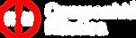 Logo CN_1.png