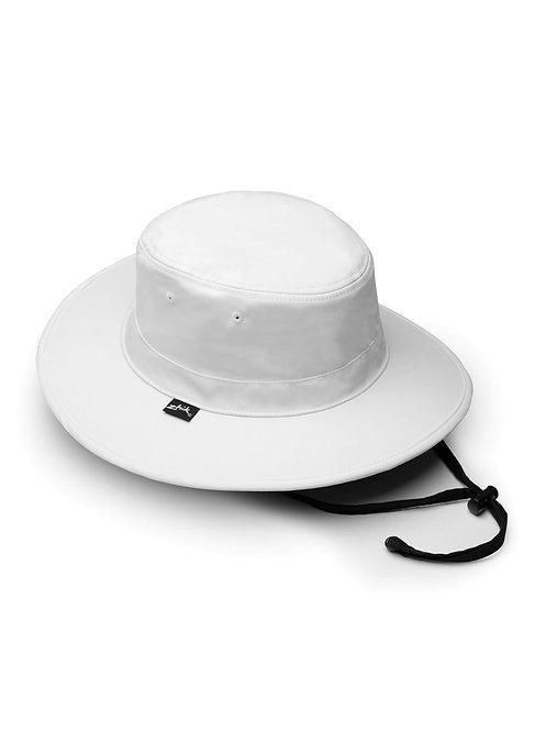 WIDEBRIM HAT